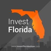 invest florida show