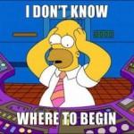 Homer-Simpson-150x150