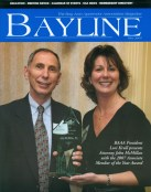 bayline-cover