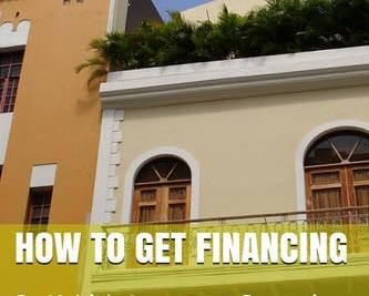 How-to-Finance-Cover