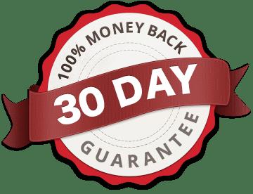 30-day-guarantee-graphic