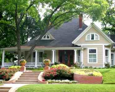 housing price increase