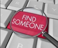 Private Investigator – Skip Tracing