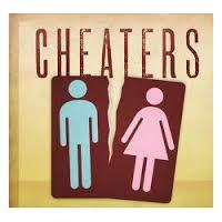 Florida Private Investigator – Cheaters are Caught