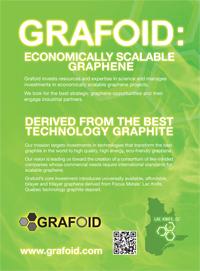 Grafoid_printad_final_thumb