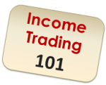 Foreign Currency Trading Investing And Exchanging