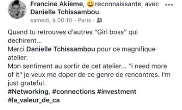 tem_francine