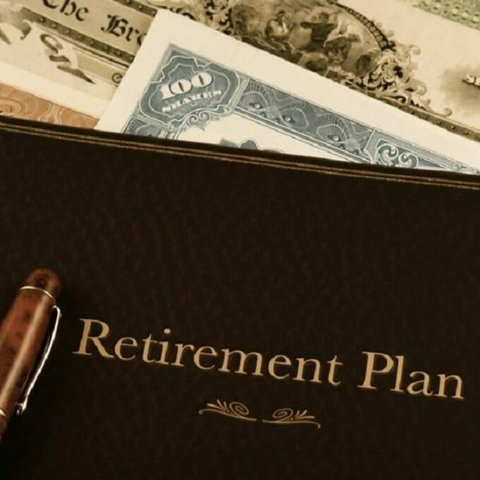 7 Most Popular Employer-Sponsored Retirement Plans
