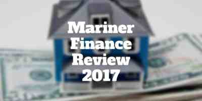 Mariner Finance Personal Loan Review 2018 - Fast Approvals For Low Credit Borrowers   InvestorMint