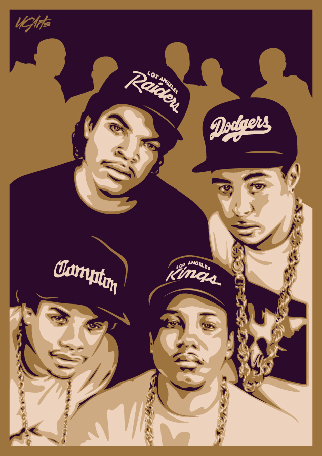 Nwa Iphone Wallpaper 14 New Movie Releases Hitting Theaters In August 2015