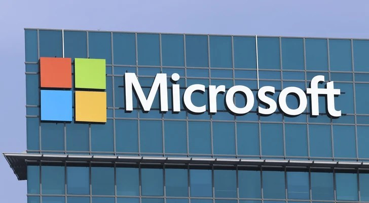 Microsoft Stock Dividend Investors Doth Protest Too Much