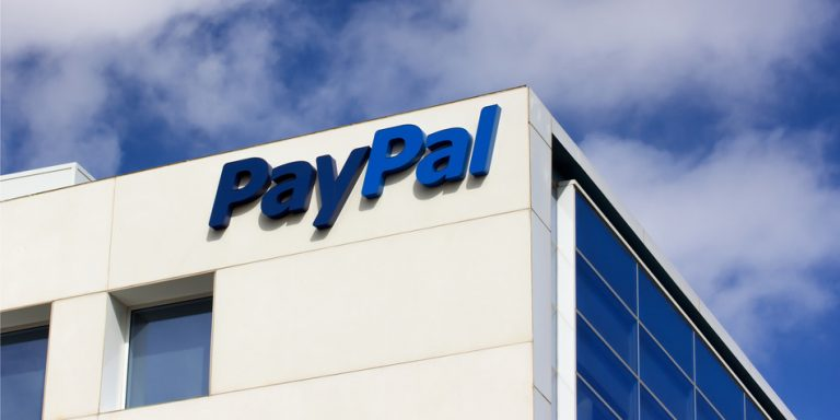 3 Reasons That Paypal (PYPL) Stock May Be a Screaming Buy