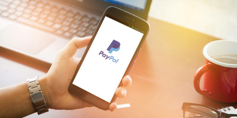 The Full Potential of Venmo (PYPL Stock) Hasn\u0027t Been Priced In Yet