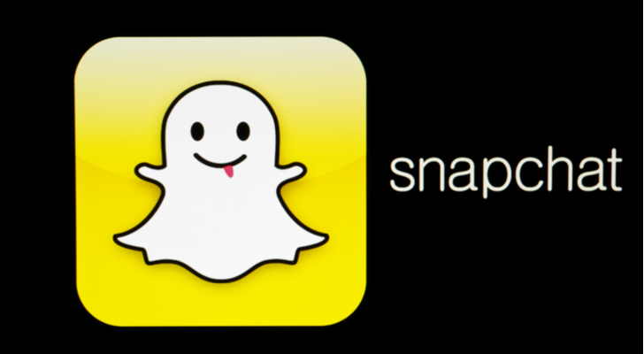 Things Are About to Get Even Worse for Snap Stock InvestorPlace