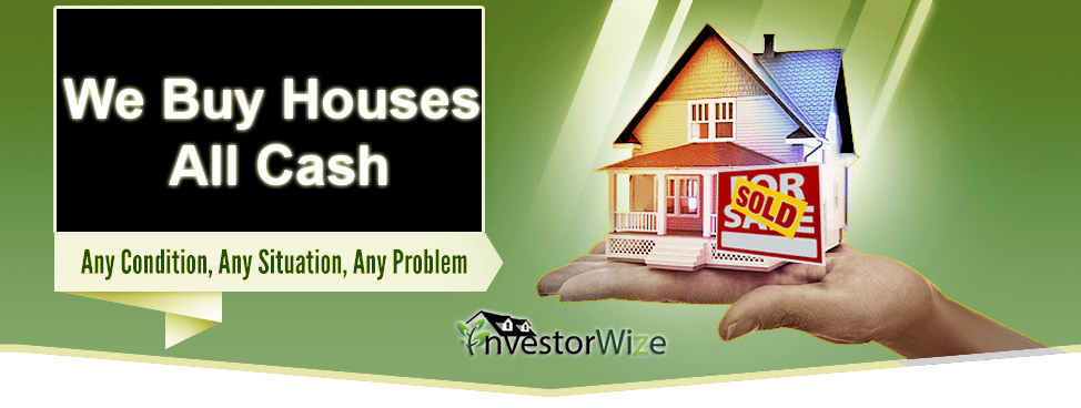 Who Buy Homes Sell Your House Fast. We Buy Houses. Sell Your Home Cash!