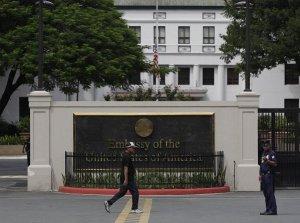 us-embassy-philippines