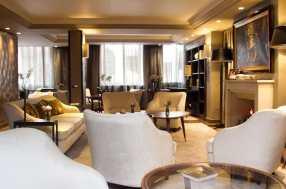NEW Fireplace_Lounge