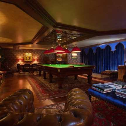 ASH_Billiard_Room[1]