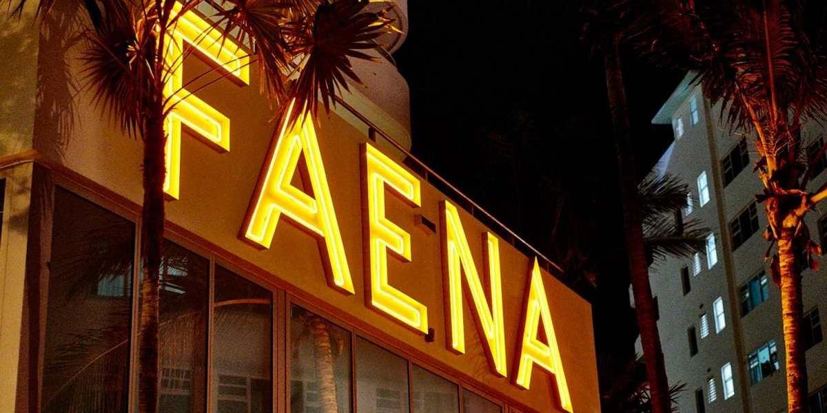 Faena_corner-2000x1285