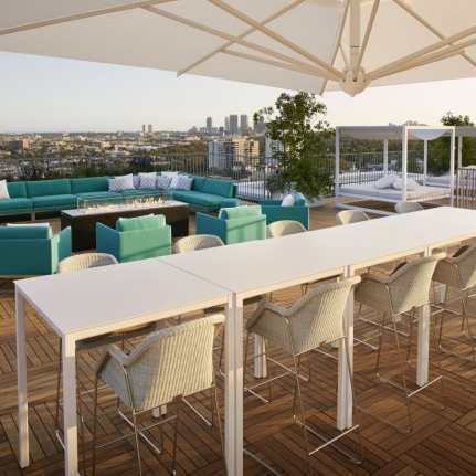 LWH_penthouse_rooftop_266