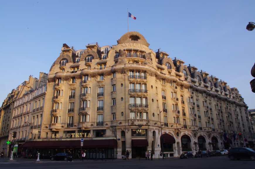hotel-lutetia-1