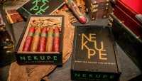 Cigar tasting-4K