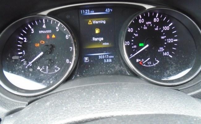 car5 Acura Milford Ct