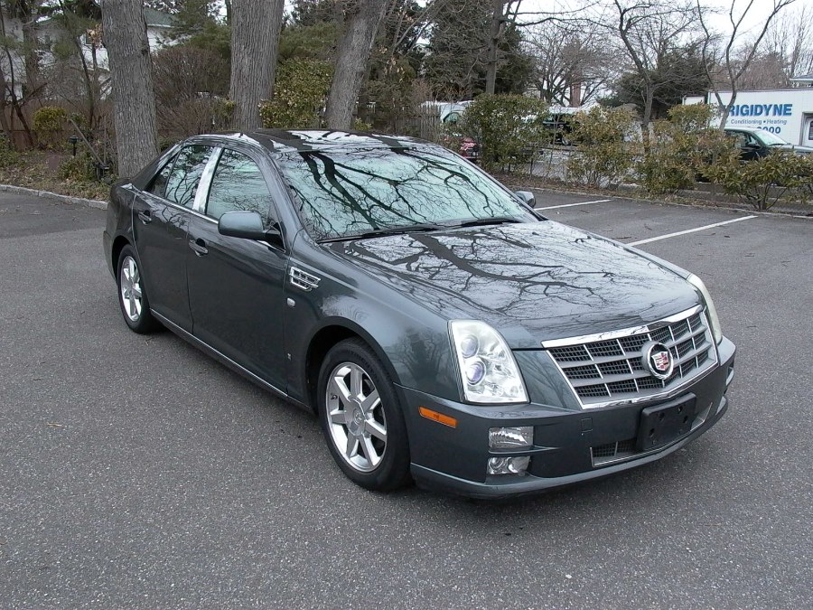 Used cars for sale in Bellmore Long Island Queens Connecticut, NY