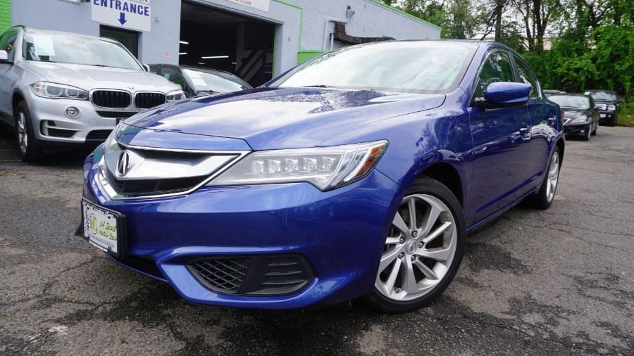 Used cars for sale in Hillside, Irvington, Elizabeth, Roselle, NJ