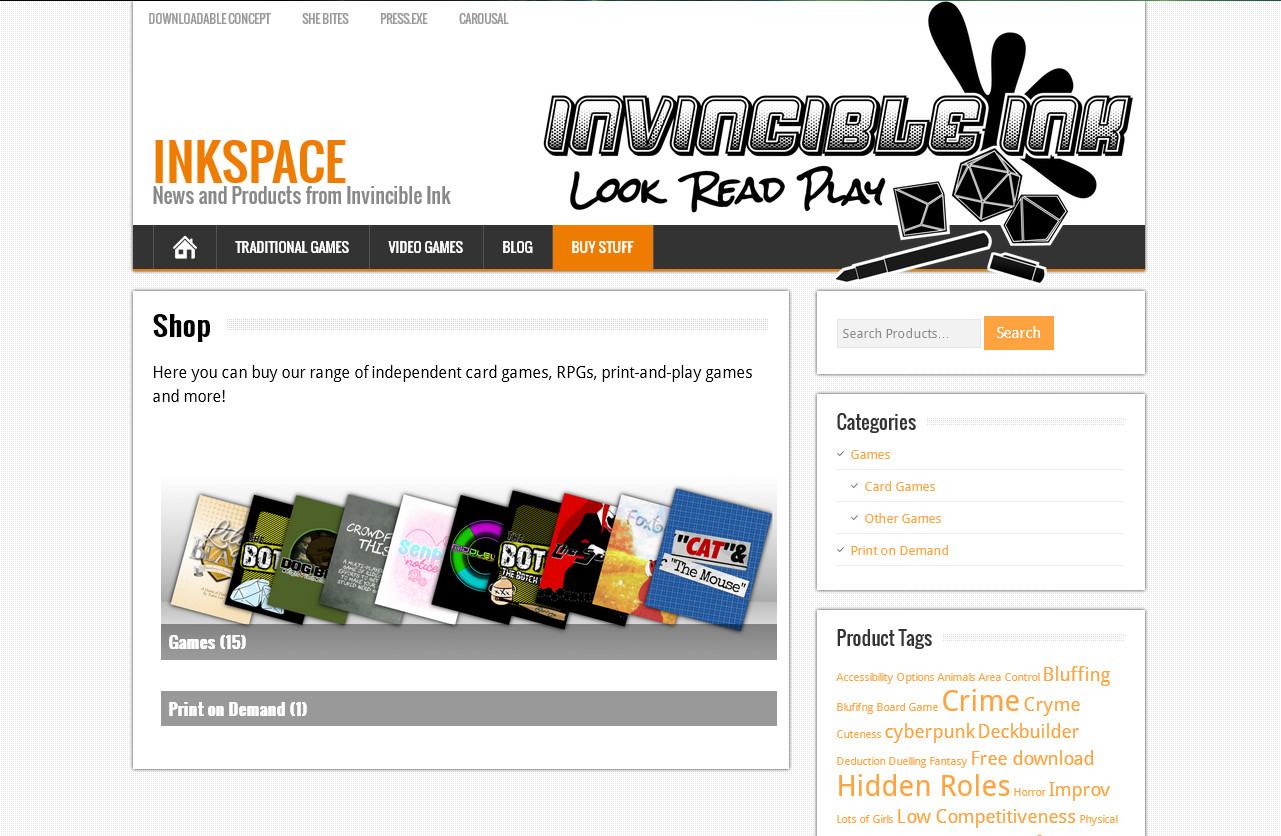 Australian Online Shop Big News Gx Australia Online Shop And More Inkspace