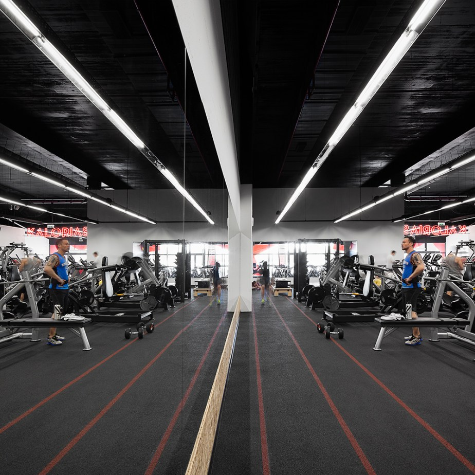kalorias-gym-amatam-montijo-invisiblegentleman-14-©IG055078015