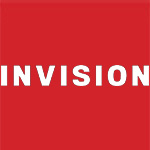 INVISION Staff-MH