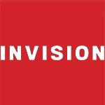 INVISION Content Studio