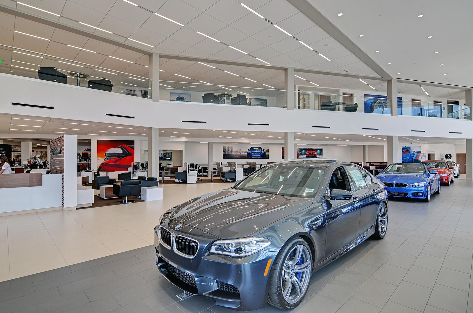 Garage Automobile Tours Bmw Virtual Tour Auto Dealership Virtual Tour