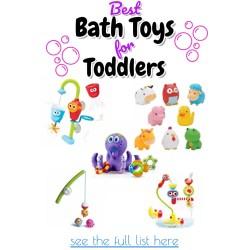 Staggering Toddler Bath Toys Rub A Dub Dub Making Bath Time Air Travel Toddler Toys 2017 Bath Toys Toddlers Bath Toys Toddlers Love Easy Diy Toddler Toys