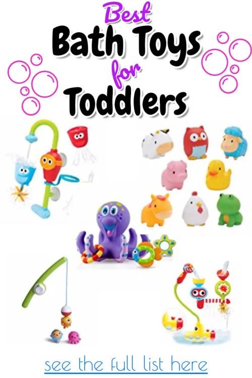 Medium Of Best Toddler Toys