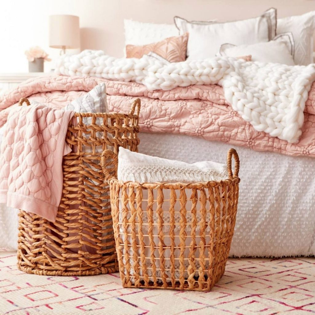 Dusty Pink Bedroom Blush Pink Bedroom Ideas Dusty Pink Bedrooms I Love