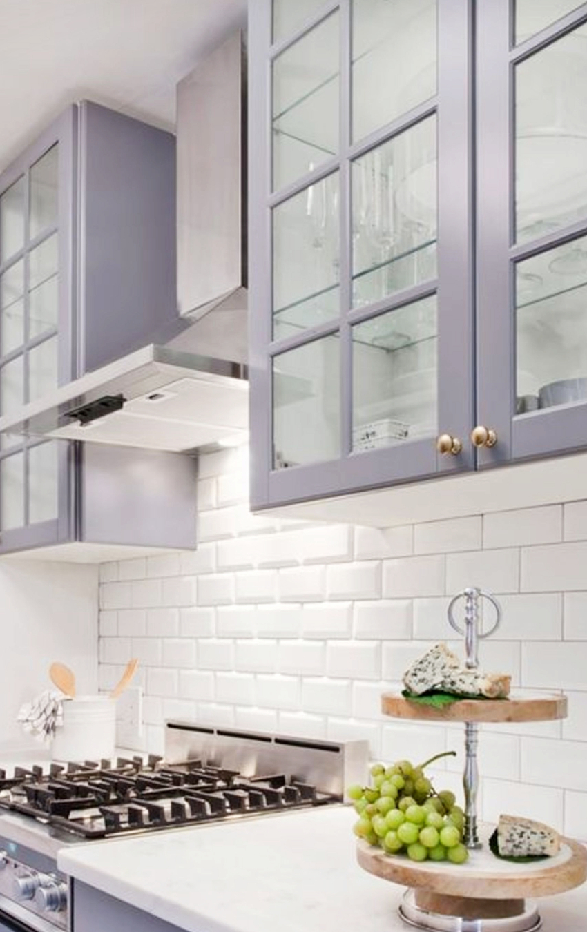 Images Of Painted Kitchen Cabinets Popular Painted Kitchen Cabinet Color Ideas 2019