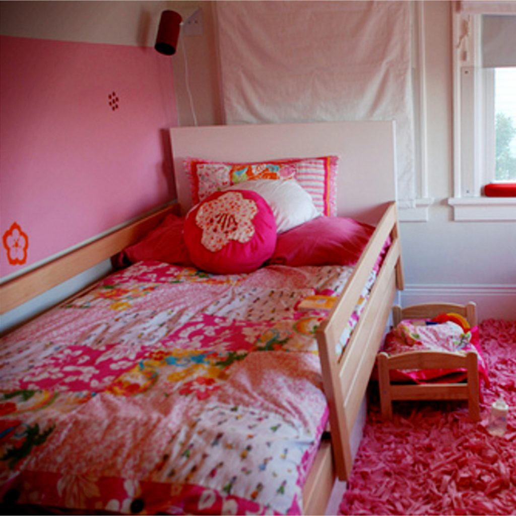 Little Girl Canopy Bed Ideas Little Girl Bedroom Ideas And Adorable Canopy Beds For
