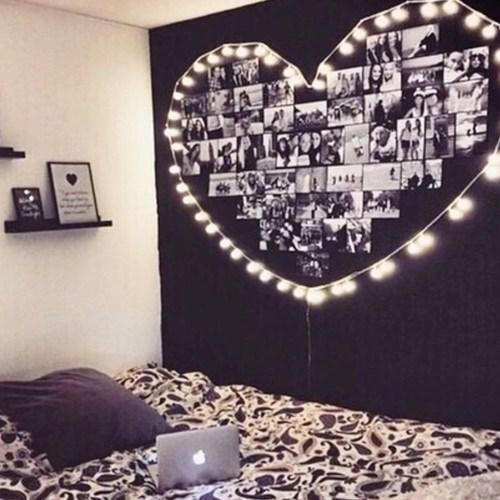 Medium Of Dorm Room Ideas