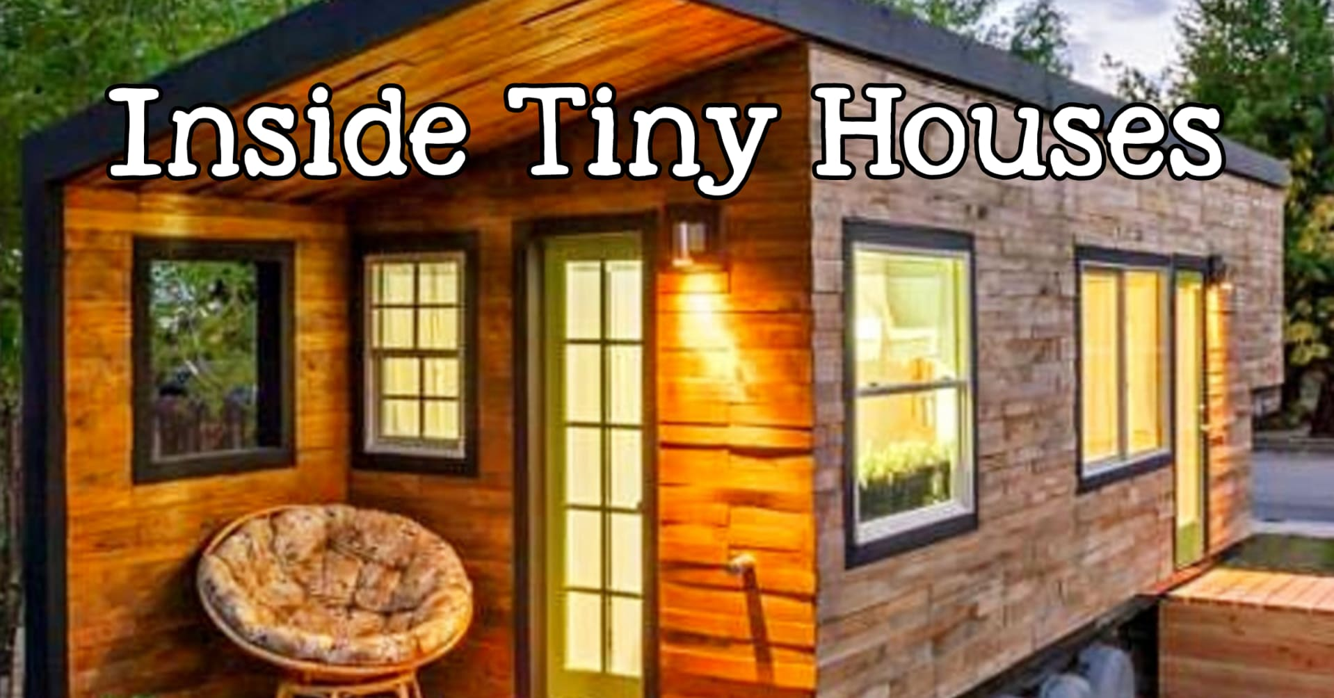 Tiny House Ideas Inside Tiny Houses Pictures Of Tiny Homes Inside And Out Videos Too