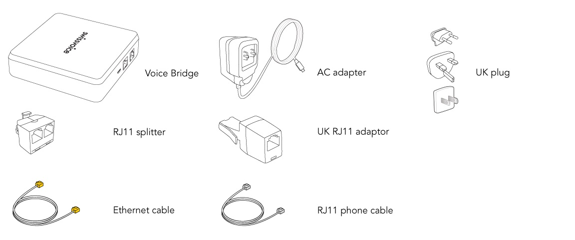 telephone rj11 splitter wiring diagram
