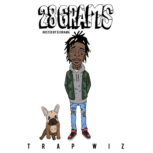 Wiz_Khalifa_28_Grams-front