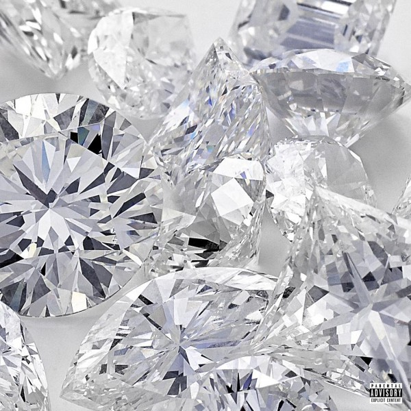 drake-future-what-a-time-to-be-alive-new-album-download-or-stream