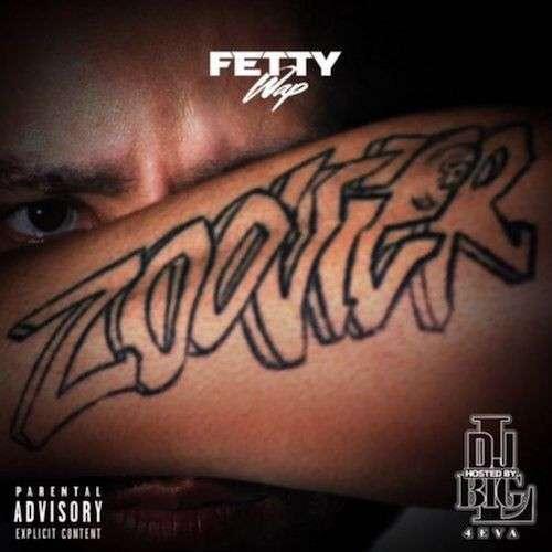zoovier mixtape