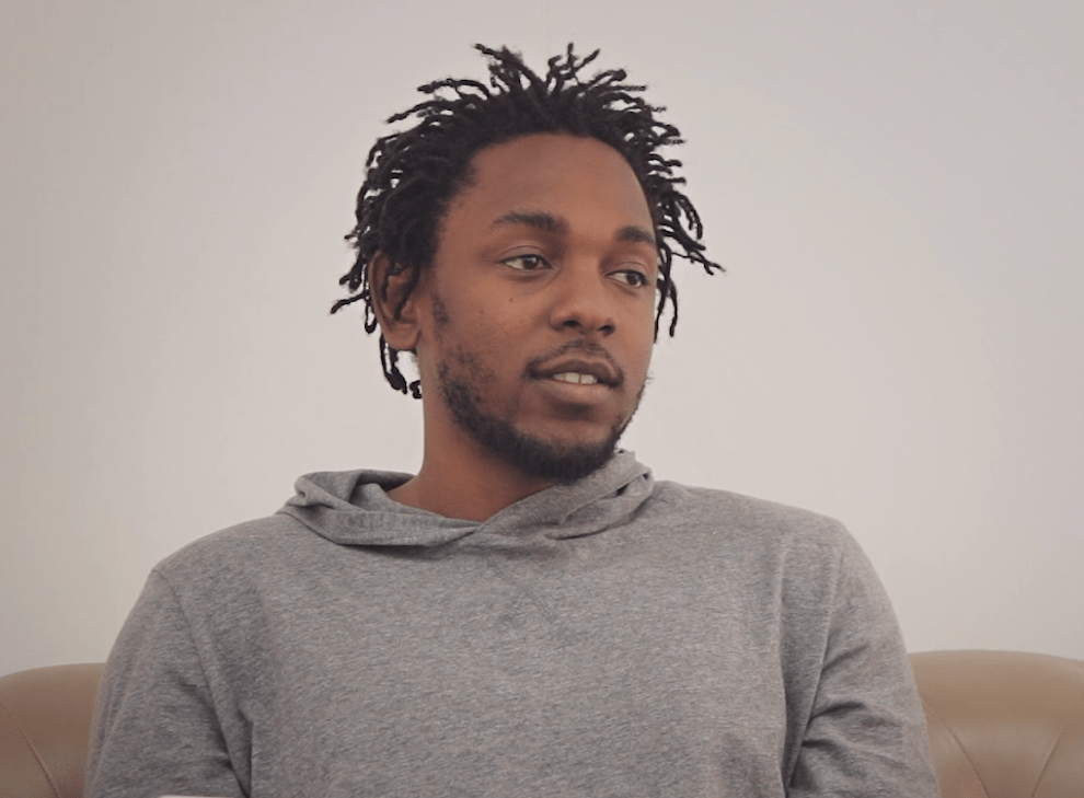 kendrick lamar freestyles over kanyewest so appalled