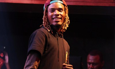 fetty wap reveals jhene aiko collaboration on new album