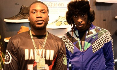 meek mill young thug bust down
