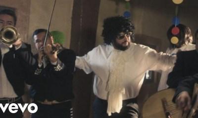 consuela video young thug belly zack
