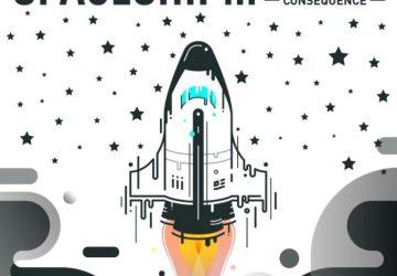 spaceship 3